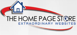 The Home Page Store Webmaster Services