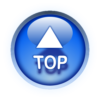Image Gallery Highest Icon
